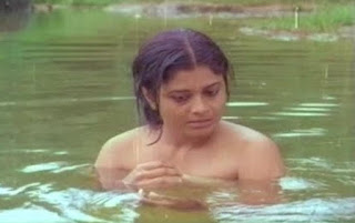 Laboni Sarkar Indian Bengali Actress Hot and Sexy