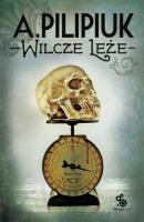 https://www.swiatksiazki.pl/ksiazki/wilcze-leze-andrzej-pilipiuk-4948891/
