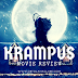 Krampus (2015) | Movie Review