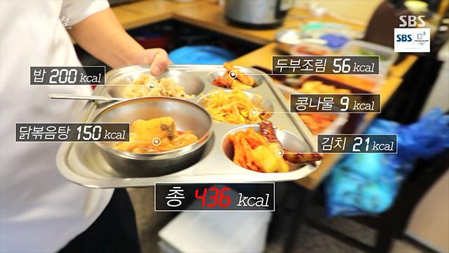 4.jpg 펌) 3주 동안 평소 하루 섭취량의 두 배인 5,000kcal를 매일 섭취하면 어떻게 될까? (SBS 스페셜)