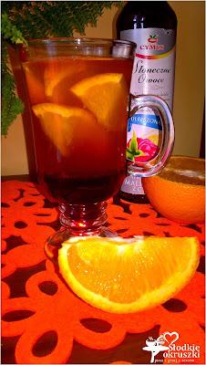 http://www.slodkieokruszki.pl/rozgrzewajaca-aromatyczna-herbata/
