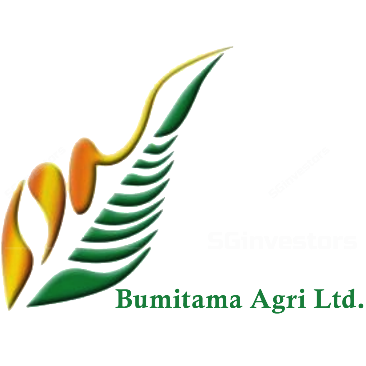 Bumitama Agri - DBS Vickers 2017-02-17: Strong growth ahead