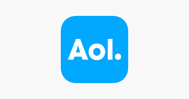 aol helpline phone number