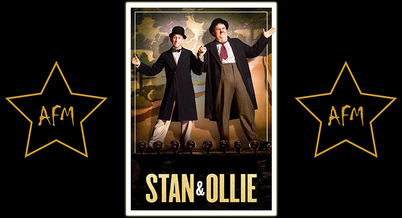 stan-and-ollie-stan-et-ollie