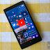 (Rumor) Update OTA Windows 10 Mobile Akan Tersedia Pada 17 Maret