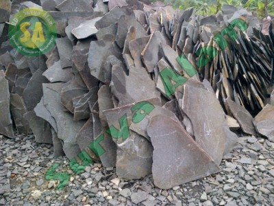 Batu Banjar