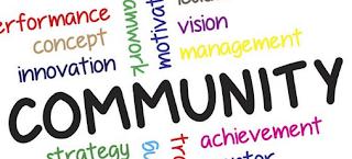 pengembangan masyarakat, community decelopment, csr, pengertian csr