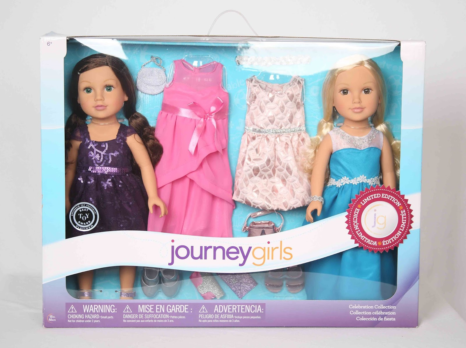my journey Sku: mjtlwa001 category: uncategorized tag: journal share on facebook  tweet this product pin this product mail this product.
