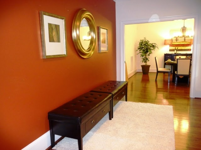 1000 Images About Entryway Foyer On Pinterest