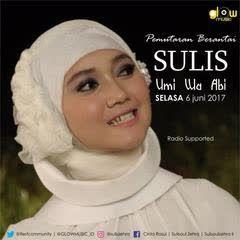 Sulis - Umi Wa Abi MP3