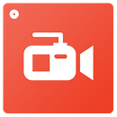 AZ Screen Recorder - No Root APK File Latest Version Download Free for Android