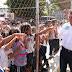 Activa participación de la Castilla Cámara en Recicla por tu Bienestar