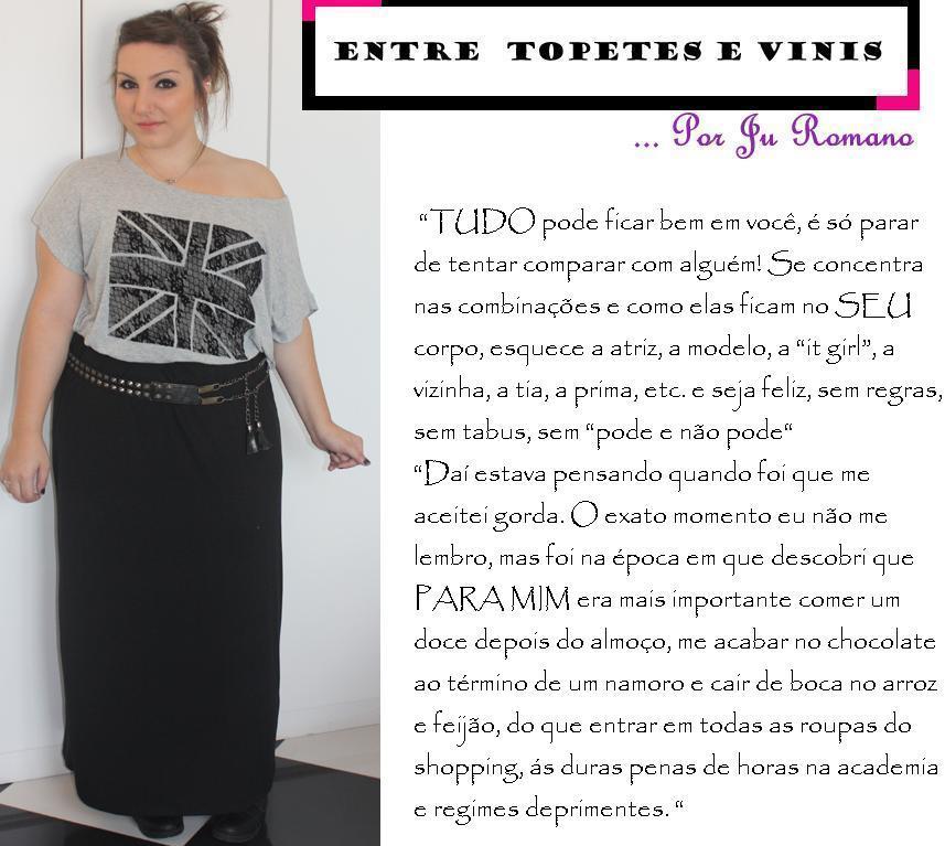 6759462e2 My fashion world  Juliana Romano