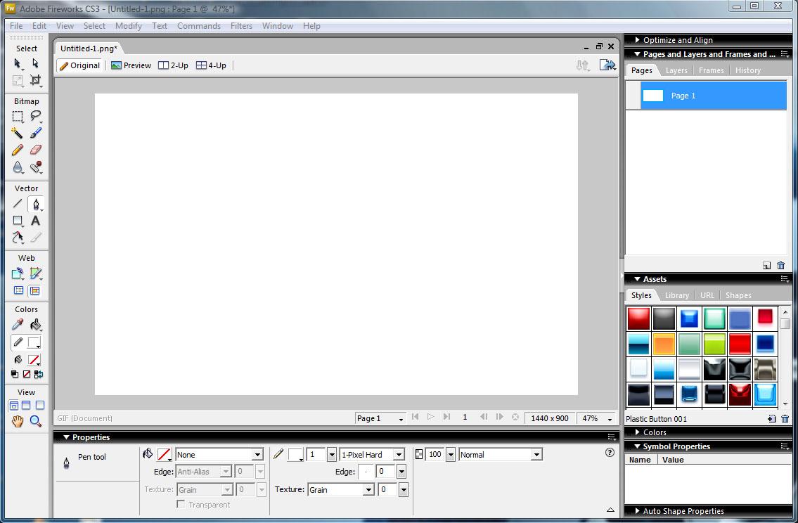 adobe illustrator cs3 portable english free download