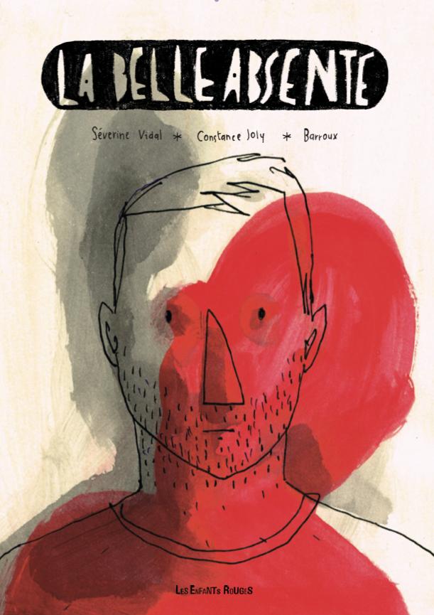 Librairie adulte de grange rouge