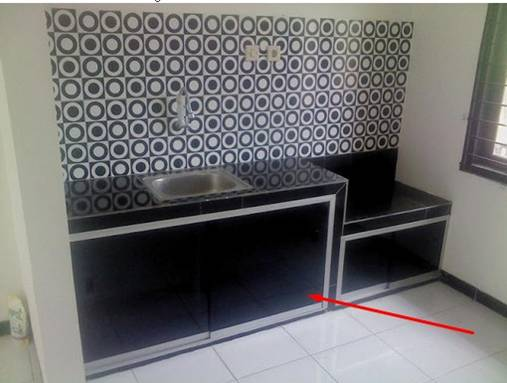kitchen-set-bawah