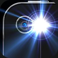 Fungsi Lain Dari LED Flash Yang Mungkin Belum Kamu Ketahui