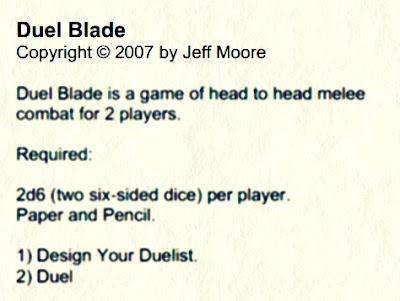 https://dl.dropboxusercontent.com/u/42632600/Duel_Blade.pdf