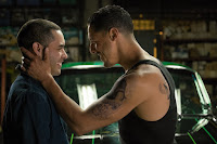 Lowriders Theo Rossi and Gabriel Chavarria Image 1 (14)