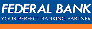 Federal Bank Recruitment Notification 2017