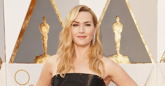 Get The Look of Oscars Beauties | Get The Look