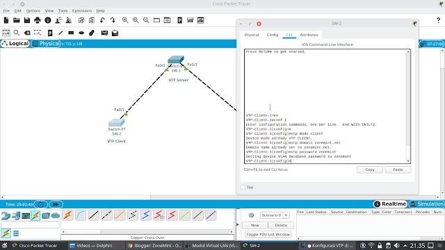 Konfigurasi VTP Client di Cisco Packet Tracer.png