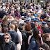 الدنمارك تدعم الدول النامية للتخفيف من هجرة مواطنيها
