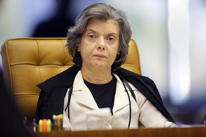 Cármen Lúcia homologa delações da Odebrecht na Lava Jato e mantém sigilo