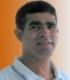 P. JUAN TOMÁS GARCÍA msc, Misionero en Guantánamo, Cuba