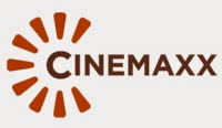 cinemaxxtheater.com