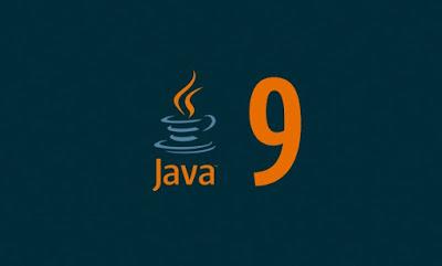 How to Generate Random Integers on a Range in Java