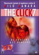 L'Ultimo Click: Ai Confini del Piacere (2007) [Ita]