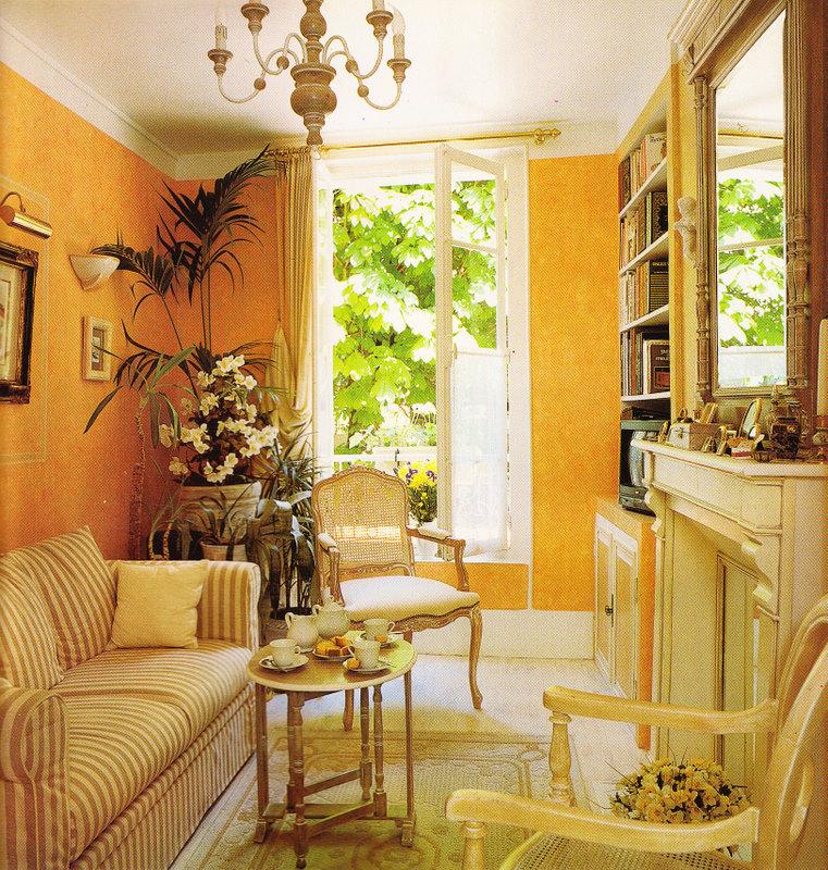 BOISERIE  C Living Small Miniappartamento di 25 mq lo