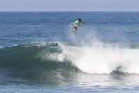 16 Mitch Parkinson Komune Bali Pro keramas foto WSL Tim Hain