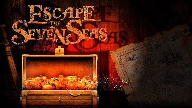 Escape London Escape Rooms