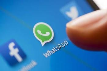 WhatsApp पर ऐसे करें कमाई! छोटे कारोबारी यहां से ले सकते हैं ट्रेनिंग