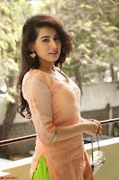 Actress Archana Veda in Salwar Kameez at Anandini   Exclusive Galleries 056 (44).jpg