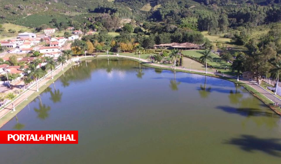 Levantamento aponta presença de agrotóxicos em água de Andradas e Albertina