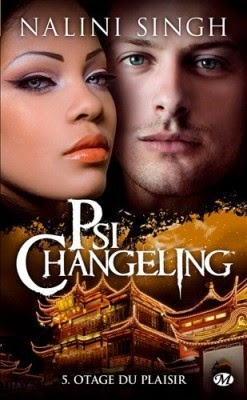 http://lachroniquedespassions.blogspot.fr/2014/02/psi-changeling-tome-5-otage-du-plaisir.html