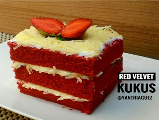 https://rahasia-dapurkita.blogspot.com/2017/12/resep-cara-membuat-red-velvet-kukus.html