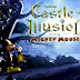 Mickey Mouse - Castle of Illusion Game Download