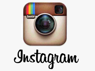 Download Instagram Versi Terbaru