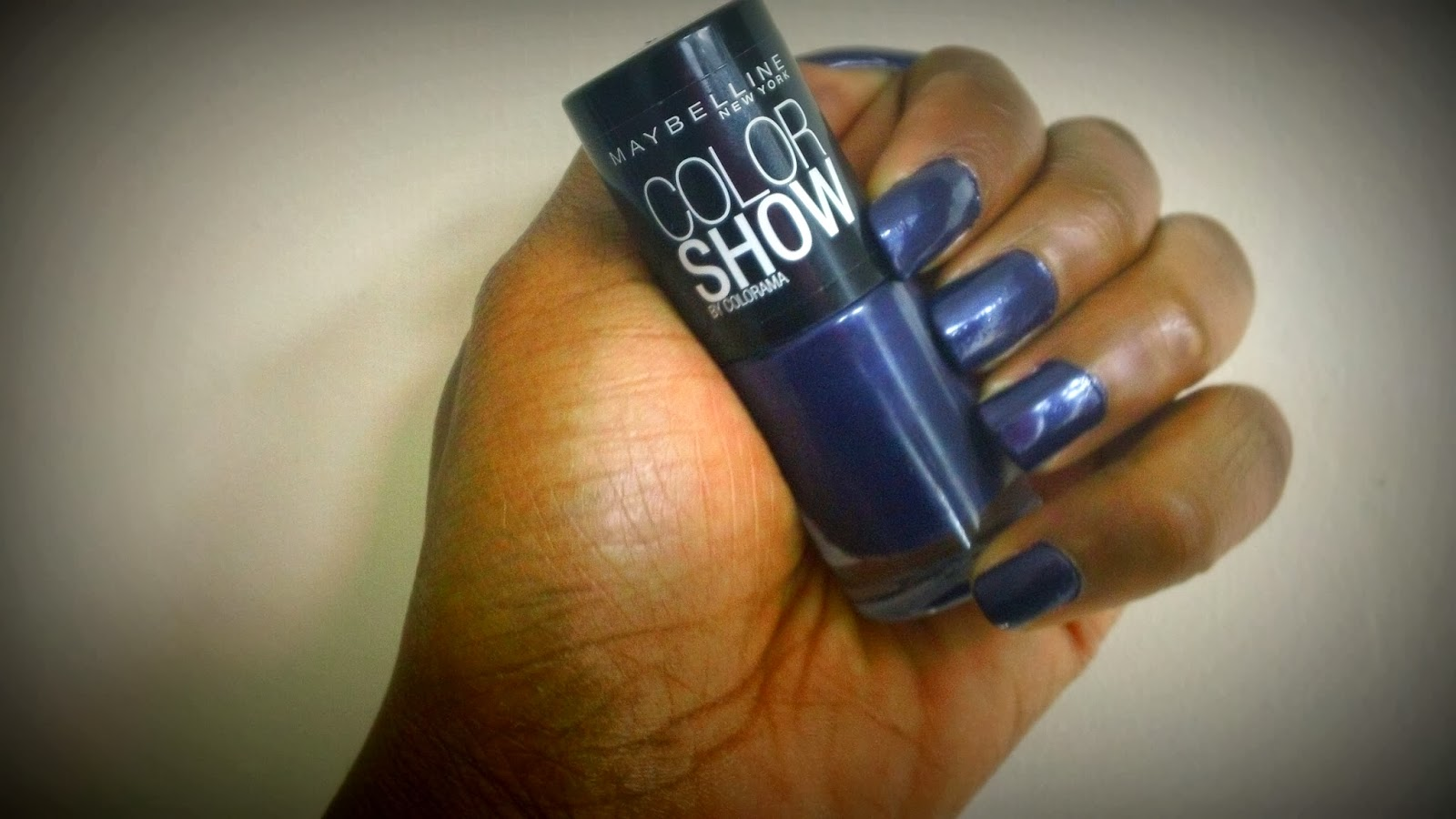 Maybelline Color Show, Gel based Nail Polish, Nail Polish, Nail Polish Reviews, Maybelline