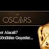 2016 Oscar Tahminleri