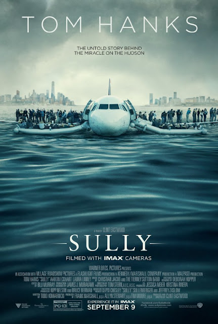 Sully Full Movie Download