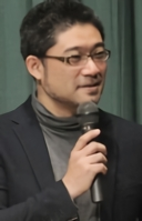 Tada Shunsuke