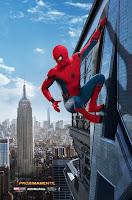 descargar Spider-Man: De Regreso a Casa [720p] [Mega] [Latino]
