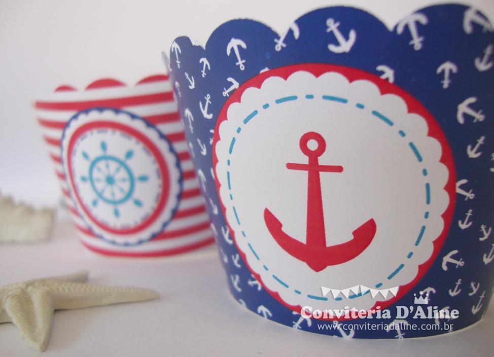 festa marinheiro nautico navy