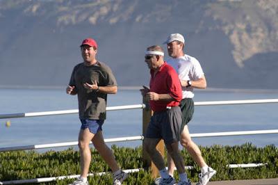 Jenis Olahraga Serta Kalori Yang Bisa Dibakar, berbagai jenis olahraga untuk membakar kalori anda