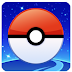 Pokemon Go Apk Download Free Latest Version for Android